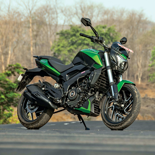 Top 5 Bikes under rs 2.5 lakh in september 2020